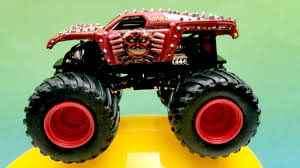 RED MAX-D Monster Jam Surprise Egg Learn A Word Christmas Kinder ... Axial Smt10 Maxd Monster Jam Truck 110 4wd Rtr Hobbyequipment Red Surprise Egg Learn A Word Christmas Kinder Colton Eichelbger Coltonike Twitter Max D 12 X Canvas Wall Art Tvs Toy Box News Page 5 Wallpapers Hot Wheels 25 Maxd Maximum Destruction With Crushable 2016 Sicom Record Breaking Stunt Attempt At Levis Stadium Maxd Sydney Life