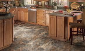 non slip kitchen floor coating and anti slip treatment fl