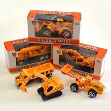 100 Truck Specialties Amazoncom HAYES SPECIALTIES Die Cast Construction S