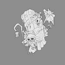 Plantas Contra Zombies Para Colorear Online