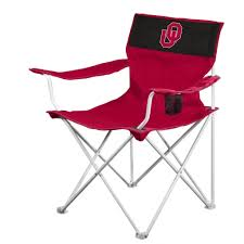 tips cool design of folding lawn chairs target