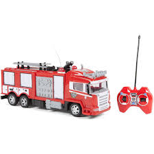 World Tech Toys Fire Rescue Water Cannon RTR RC Fire Truck – NY Baby ... Family Smiles Rc Fire Truck Transforming Robot Bttf Products Amazoncom Liberty Imports My First Cartoon Car Vehicle 2 Light Bars Archives Trick Bestchoiceproducts Best Choice Set Of Kids 20 Jumbo Rescue Engine Nkok Junior Racers Walmartcom Fire Engine And Rescue Malaysia Youtube Kid Galaxy Toddler Remote Control Toy Red 158 Fireman Model With Music Lights Cek Harga Mainan Anak Zero Team Mobil Kidirace Durable Fun Easy Emergency