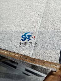 Kerala Granite Flooring DesignsGranite Design India