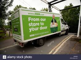ASDA Food Store Home Delivery Truck, Wales UK Stock Photo: 30934157 ... Futuristic Food Delivery Truck Stock Illustration Getty Images Fresh Direct Editorial Image Of Fast Silhouette Icon Button Or Symbol Truck Trailer Transport Express Freight Logistic Diesel Mack Photo Gallery Premier Quality Foods Kosher Ice Cream Food Truck Making A Delivery In The Crown Heights Us Realistic Job Preview Deliver Driver Youtube These Grocery Trucks Are Powered By Waste Live Well Gainesville Florida Alachua University Restaurant Drhospital Finders Asking For Dations Repairs Lego Ideas Product Car