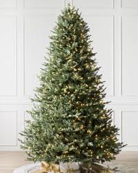 The Biggest Black Friday Deals You Shouldn't Miss In 2019 The Biggest Black Friday Deals You Shouldnt Miss In 2019 Christmas Tree Balsam Hill Garland Timer Set Up Promo Code Winter Wishes Foliage Christmas Wreaths And Garlands Moto X Ebay Coupon Code 50 Off Jaguar First Discount Primary Website Promo Decorations Stunning Artificial Trees With Coupon Codes 100 Working Youtube