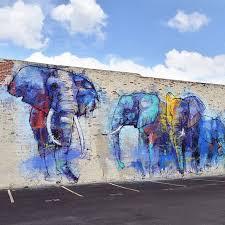 Deep Ellum Mural Tour by 42 Murals U2013 Deep Ellum Dallas Tx Sightsee Texas