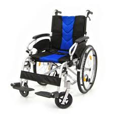 Wheelchairs Drive Medical Flyweight Lweight Transport Wheelchair With Removable Wheels 19 Inch Seat Red Ewm45 Folding Electric Transportwheelchair Xenon 2 By Quickie Sunrise Igo Power Pride Ultra Light Quickie Wikipedia How To Fold And Transport A Manual Wheelchair 24 Inch Foldable Chair Footrest Backrest