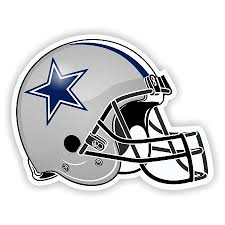 Dallas Cowboys Pumpkin Stencil Free by Dallas Cowboys Clipart Free Download Clip Art Free Clip Art