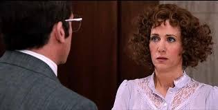 Anchorman I Love Lamp Scene by Anchorman 2 U0027 Trailer Brick Turns On His Love Lamp For Kristen
