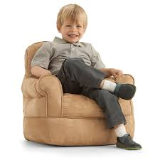 furniture big joe roma bean bag chair big joe bean bag chairs