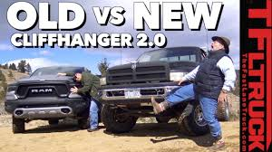 2019-ram-rebel-1994-dodge-off-road-comparison - The Fast Lane Truck Can A Ram Rebel Keep Up With Power Wagon In The Arizona Desert 2019 Dodge 1500 New Level Of Offroad Truck Youtube Off Road Review Seven Things You Need To Know First Drive 2018 Car Gallery Classifieds Offroad Truck Gmc Sierra At4 Offroad Package Revealed In York City The Overview 3500 Picture 2013 Features Specs Performance Prices Pictures Look 2017 2500 4x4 Llc Home Facebook Ram Blog Post List Klement Chrysler