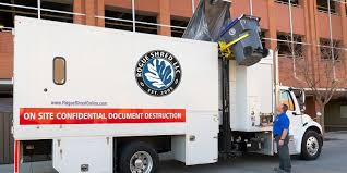 Confidential Business Shredding | Medford, OR | Rogue Disposal ... Shredding On Site Mobile Document Bangor Maine Axo Mst 6 Usa Truck Youtube Legal Shred Announces Purchase Of New Shredder Stock Photos Alpharetta Atlantas Best Paper Company Ecoshredding Tech Mds 25 Buy Sell Used Trucks Equipment Hard Drive Destruction Proshred Jersey Evergreen And Recycling Secure Onsite Papershred By Total Storage Quarters Paper Is Adding Time To Your Commute Spacing Toronto File Services Los Angeles Ca