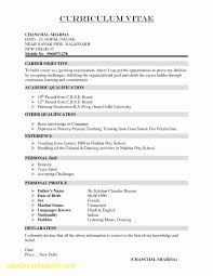 Resume Model Awesome Design University Professor Resume Sample ... Model Resume Samples Templates Visualcv Example Modeling No Experience Fresh Free Special Skills Of Doc New Job Pdf Copy Sample Cv Format 2018 Elegante Business Analyst Uk Child Actor Acting Template Sam Kinalico Basic Resume Model Mmdadco Executive Formats Awesome Modele Keynote Charmant Good Unique Simple Full Writing Guide 20 Examples For Beginners 40