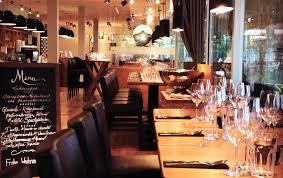 cafe restaurant denkbar eventlocation stuttgart hohenheim