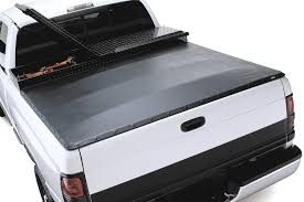 100 Black Truck Box Extang Tool Tonneau Cover Classic Platinum Toolbox Cover