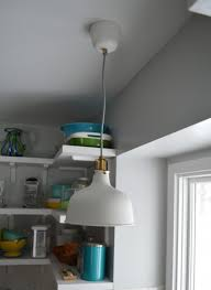exquisite original kitchen island pendant lighting ideas ceiling