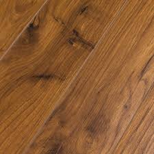 Kraus Carpet Tile Elements by Kraus Cameo Hampton Cherry Cam901 Laminate Flooring