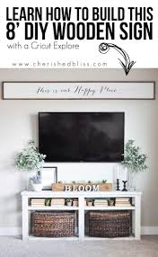 Best 25+ Large Wooden Letters Ideas On Pinterest | Large Letter ... Beachfront Bliss Remax Of The Islands Latest Pop False Ceiling Design Catalogue With Led Lights Kitchen Autumn Pictures Fall D I Y Halloween Imanada Photography Tips 100 Ballard Designs Coupon Free Shipping Wallace Custom 187 Best Frames Wall Decor Images On Pinterest At Ding Table Tables Small Contemporary House Plans Modern Vacation Homebeatiful Layout Home Best Ideas Stesyllabus Atlanta Homes Liftyles Magazine Wooded One Danish Nice Photos Innovations Whitby On