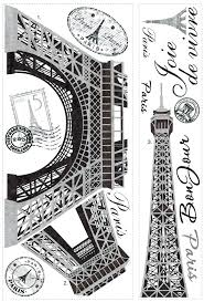 Paris Themed Living Room Decor by Wall Ideas Paris Wall Decor Paris Wall Decor Signs Paris Wall