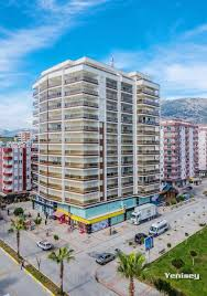 Modern Sea View High-rise Apartments For Sale In Alanya - Turkey ... Amsterdam Copy In Turkey Picture Files Plans For 35story Consulate And Apartments At 821 Real Estate Sale In Istanbul Price From 104000 Usd Beautiful For Sale Hoobly Ons Inceks Apartment Showroom Is Wrapped Colorful Esenyurt Innovia1 Complex Gorgeous 155m2 Appartment 3 By Orman Yalova Studio Property Club Amaris Apartment Mmaris Bookingcom Alanya Villa Home Buy Glamorous Design Aparments Antalya Uncali Epic Hotel Youtube