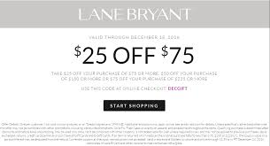 Lane Bryant Coupons: Save 25% OFF Your ENTIRE Order + FREE Shipping 50 Off Norkinas Coupons Promo Discount Codes Wethriftcom 25 Hart Hagerty Chicos 3 Deals In 1 Day How Cool Is That Milled Chicco Coupons Promo Codes Jul 2019 Goodshop Printable 2018 Page Birthday Coupon Code September Discount Mac App Store Internal Hard Drive Black Friday Soma 20 Off Sunglasses Hut Colourpop Cosmetics Coupon Airbnb Coupon Travel Discounts And 122