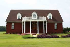 618 County Road 609 For Sale - Hanceville, AL | Trulia Good Hope Archives Carter Company Real Estate New 12 X House The Barn Llc Stone Bridge Farms Cullman Alabama Youtube 12 Light With Trim Home Facebook 469 County Rd 603 Hanceville Al Life Magazine Fall 2014 By 3450 Co 522 35077 Photos Videos More