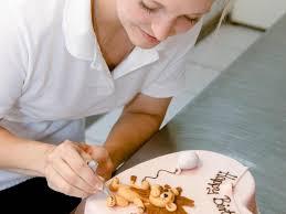 essen für den kindergeburtstag berlin de