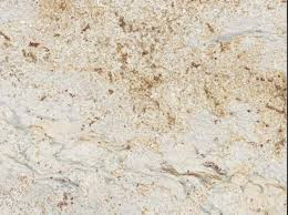 indian stones supplier and exporter