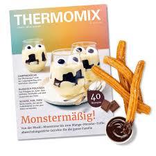 magazin vorwerk thermomix