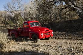 Picking Up The Pieces Of A Classic Truck - WSJ Free Photo Old Truck Transport Download Jooinn Some Trucks Will Never Be More Than A Beat Up Old Work Truck That India Stock Photos Images Alamy Rusty In Field Photo Mwlucey 1943046 Trucks Tom The Backroads Traveller Decaying Damaged Image Of Decay Stock Montana Pickup 1946 Pinterest Classic Commercial Vehicles Bus Etc Thread Page 49 Emw Electric Motor Works Bakersfield Ca Junk Yard Wallpaper And Background