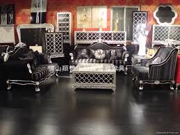 european classic sofa z02 danxueya china manufacturer hotel