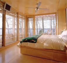 Hunter Hugger Ceiling Fans Canada by Modern Ceiling Fan Dresses Up Cozy Bedroom Retreat Blog