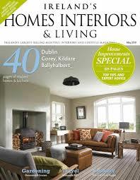 100 Home Interiors Magazine Get Your Digital Copy Of Irelands S Living