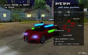 100 Pimp My Truck Games My Car Final For GTA San Andreas