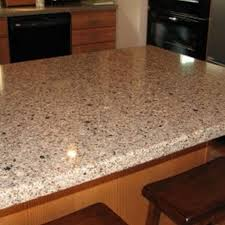 Home Depot Countertop Sale - Varyhomedesign.com Kitchen Design Kitchen Remodeling Cool Free Design Capvating Home Depot Reviews 47 On Deck Centre Digital Signage Youtube Cabinet Exotic Software Planner Mac Custom Closet Ikea Er Organizer Canada Cabinets Lowes Or Warehouse Near Me 56 For Your Designer Walnut Porter Picture
