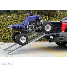 Great Harbor Freight Motorcycle Ramp | Activemeta.net Two Lane Desktop Greenlight 1972 Ford F350 Ramp Truck And 1965 Lawn Mower Ramps For Trucks Cdet Lwn Trctor Build A Pickup Shrer Contracting Inc Provides Safe Reliable Tailgate Load Golf Carts More Safely With Loading Ramps By Longrampscom Moveable Loading Docks Provide Additional Choices For Commercial Fleet Accsories Transform Van And Homemade Sled Sledding General Discussion Dootalk Forums Alinum Vans Inlad Sureweld Wheel Riser Dual Axle Rear Wheels Champ Black Widow Extrawide Punch Plate Trifold Atv Ultimate Offroadcom Rampage Power Lift Powered Motorcycle 8 Long Discount