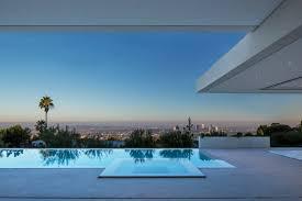 100 Xten Architecture Gallery Of Mirrorhouse XTEN 3
