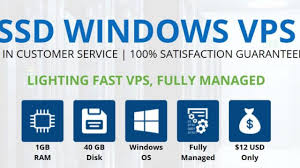Accuwebhosting Coupon Code: Get 75% OFF Discount On Hosting! A Grhub Discount Code For New And Returning Users Gigworkercom 10 Best Food Delivery Apps That You Must Try In 2019 Quick Trends Almost Half Of Americans Have Used An Online Top Punto Medio Noticias Rockauto Free Shipping Sarpinos Coupon Codes Laser Hair Removal Hawthorn Grhub Promo Codes Save On Your Next Working Ebates Earn 11x Mr Purchases In App Only Stack Grhub Promo Code Cottonprint Discount Edutubepluseu Samsung Pay Reward Points Deal Buy 1000 Reward Points 599 This Coupon Will Help On Gig Worker Reability Study Which Is The Site June