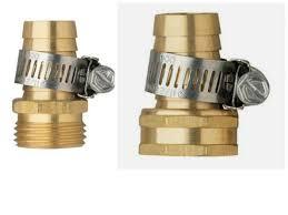 Orbit Hose Faucet Timer by 12 Orbit Hose Faucet Timer Video Shop Orbit Expandable