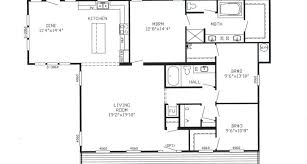 Triple Wide Modular Homes Floor Plans by 16 Decorative Triple Wide Mobile Homes In Mississippi Kelsey