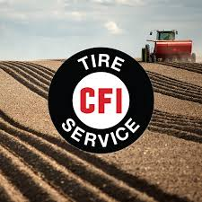 CFI Tire Service Conway Truckload Commodity Forwarders Inc Global Perishable Goods Transport Service Cfi Waa Trucking Professional Truck Driver Institute Home Recognized With Multiple Awards Pays Over The Road Truckers Extra Cpm For Experience The Worlds Best Photos Of Cfi And Truck Flickr Hive Mind Xpo Logistics An Official Carolina Panthers Partner Contract Freighters Rays Pictures From Us 30 Updated 322018 Wraps Trucks To Support Military Women Drivers Koam Tv 7