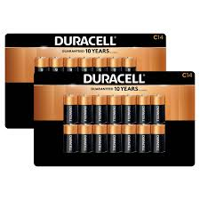 Duracell D Alkaline Batteries 2-packs Of 14 Units Costco Online Catalogue September 1 To October 31 Portable Battery Jump Start Indian Motorcycle Forum Lenovo Yoga 710 Intel Core I5 8gb Ram 256gb Solid State Drive Stunning Resume Examples Ideas Simple Resume Office 57 Best From The Warehouse Images On Pinterest Ooma Telo Voip Phone System Raquo Dvr Bundles Video Gallery Buying A Security Camera Page 4 Technology Oomas A Great Alternative Local Phone Service But Forget Air With Hd2 Handset The Cnection Explores Our Business Service