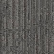 Syncopation Summary mercial Carpet Tile
