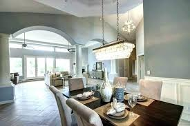 Full Size Of What Rectangular Chandelier For Dining Room Lighting Fixture Table Light Fixtures