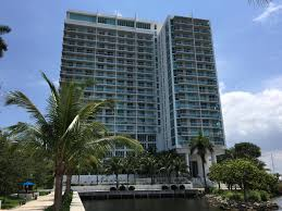 Apartment LYX Suites By The Miami River, FL - Booking.com Joe Moretti Apartments Trg Management Company Llptrg Shocrest Club Rentals Miami Fl Trulia And Houses For Rent Near Marina Palms Luxury Youtube St Tropez In Lakes Development News 900 Apartments Planned For 400 Biscayne North Aliro Vista Walk Score Meadow City Approves Worldcenters 7th Street Joya 1000 Museum Penthouses