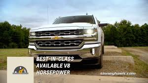 100 Best Truck Leases New 2018 Chevy Silverado 1500 Current Lease Offers Tinney