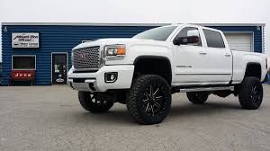 2017 GMC Denali DH - Mount Zion Offroad 0713 Gmc Sierra Halo Headlight Build Hionlumens Your Own Gmc Truck Review Orx Puts The New 2014 Gm Lineup To Test Off Road Inventory Photos Best Chevy And Trucks Of Sema 2017 1500 Ratings Edmunds Introducing The All Terrain X Life Telephone Build 72 Performancetrucksnet Forums Truckon Offroad After Pavement Ends Hd 2019 Canyon Deals Prices Incentives Leases Overview From Dream To Reality Were Almost There Rtech Fabrications Napco 4x4 Pickup Trucks Forgotten