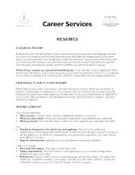 Samples Of Administrative Resumes Resume Objective Examples For Assistant Job