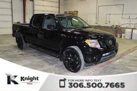 New Nissan Trucks For Sale Near Swift Current | Knight Nissan 2007 Nissan Frontier Le 4x4 For Sale In Langley Bc Sold Youtube New Nissan Trucks For Sale Near Swift Current Knight 2016 Used Frontier Orlando C400810b Elegant For Memphis Tn 7th And Pattison 2006 Se 4x4 Crew Cab Salewhitetinttanaukn King Cab 1999 Lifted Lifted Trucks Sale Brilliant Ontario 1996 Pickup 2 Dr Xe 4wd Standard Sb Cars I Like 2017 Sv V6 City Virginia Yates Auto Sales 2015 Truck 39809 2018 In Cranbrook