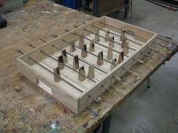 Build Wooden Simple Woodworking Projects Students Plans